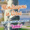Mondragone in Corsa 2015: convenzioni