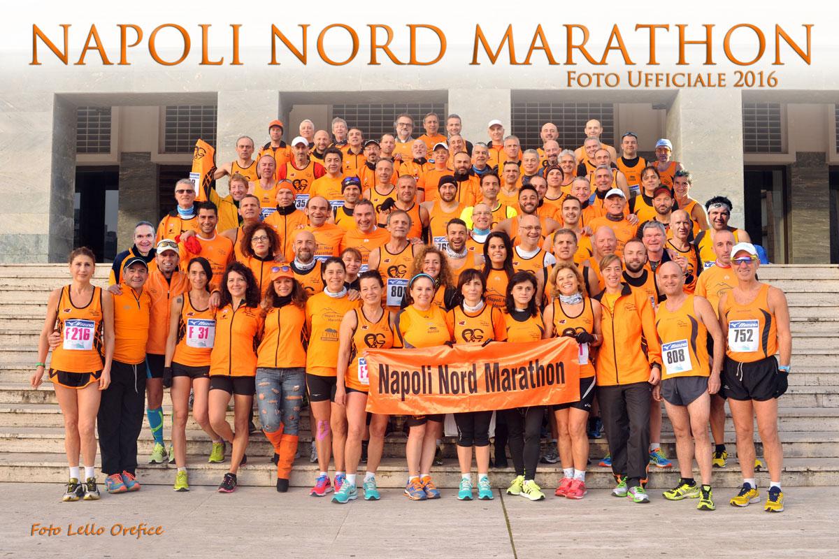 Calendario Maratone Internazionali.Chi Siamo A S D Napoli Nord Marathon