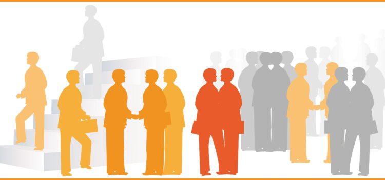 Comunicazione agli associati: riunione generale 8 giugno 2016