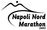 A.S.D. Napoli Nord Marathon
