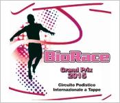 biorace