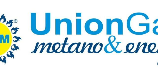 UnionGas – metano & energy
