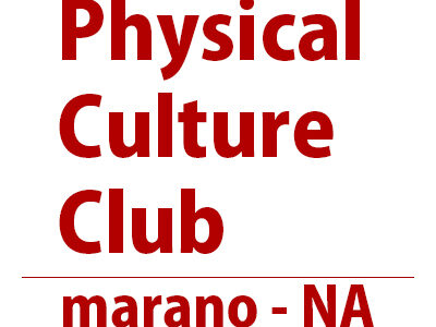 Physical Culture Club