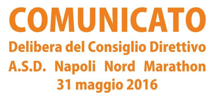 Comunicato: provvedimento disciplinare nei confronti dell'atleta Domenico Mirra