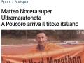 Matteo_Ultramaratoneta