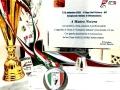 Trofeo_Matteo_Policoro