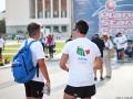 Run with Roma 2024 - 008