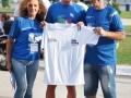Run with Roma 2024 - 009
