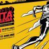 Trofeo città di Telesia 2021 - Informazioni