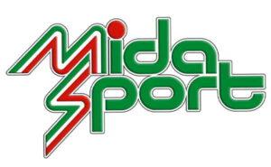 Logo Midasport