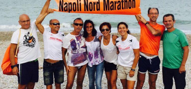 Campionato Master Maratona Porto San Giorgio | 20/09/2015
