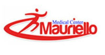 Medical Center – Dr. Mario Mauriello