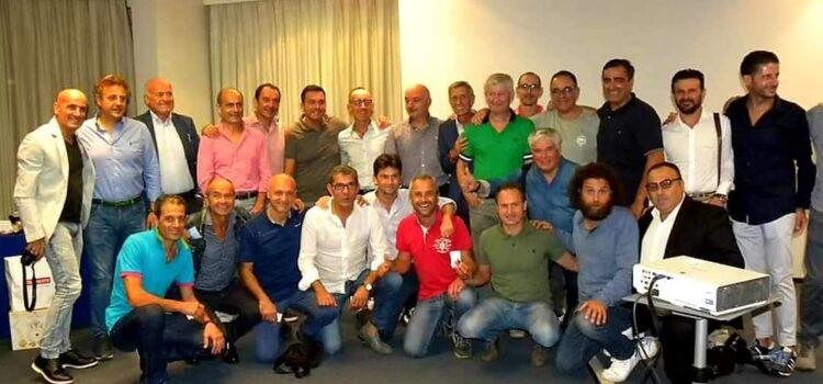 Associazione Sportiva Presidenti Atletica Leggera
